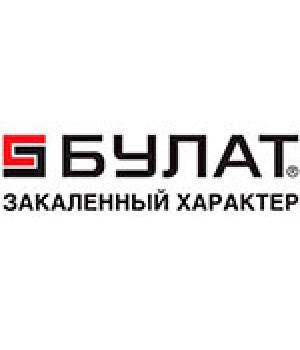 Арка Studio БУЛАТ