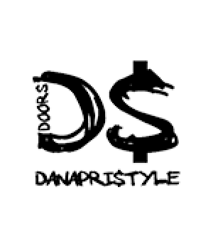 DANAPRISTYLE