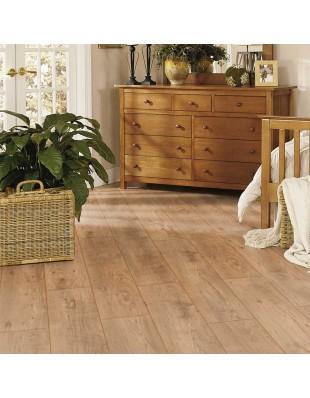 Ламинат My Floor Chalet M1008 Каштан природный