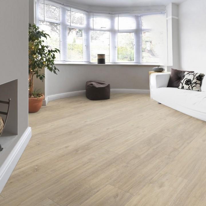 Ламинат My Floor Cottage MV806 Натуральный Дуб паллас