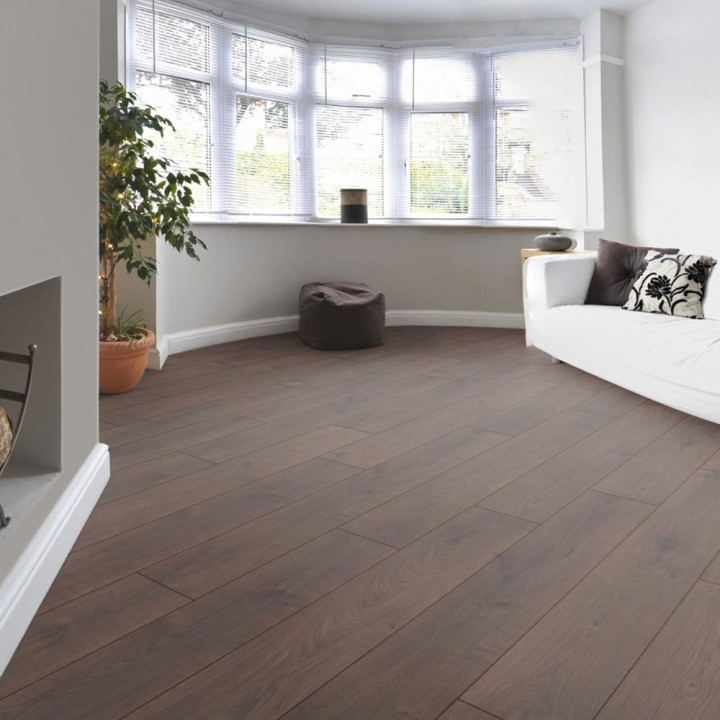 Ламинат My Floor Cottage MV807 Атласный дуб