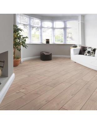 Ламинат My Floor Cottage MV808 Атласный бежевый дуб