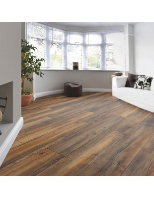 Ламинат My Floor Cottage MV820 Дуб Харбор
