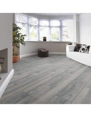 Ламинат My Floor Cottage MV851 Петерсон дуб серый