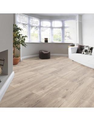 Ламинат My Floor Cottage MV852 Петерсон дуб бежевый