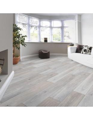 Ламинат My Floor Cottage MV853 Дуб Баклиф