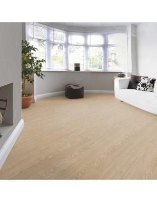 Ламинат My Floor Cottage MV854 Дуб Турин