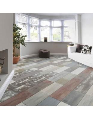 Ламинат My Floor Cottage MV855 Цветной дуб