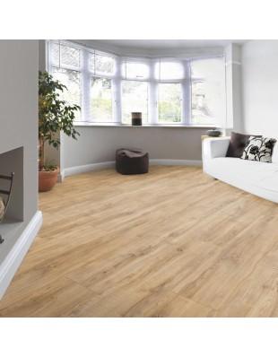Ламинат My Floor Cottage MV856 Монтмелло дуб натуральный