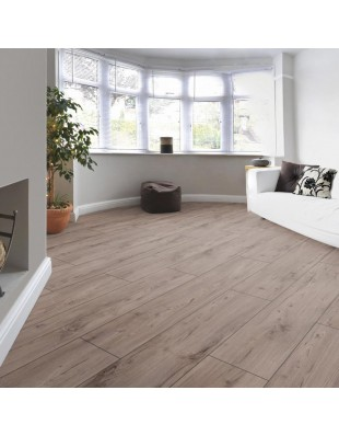 Ламинат My Floor Cottage MV864 Шардоне Кастанье