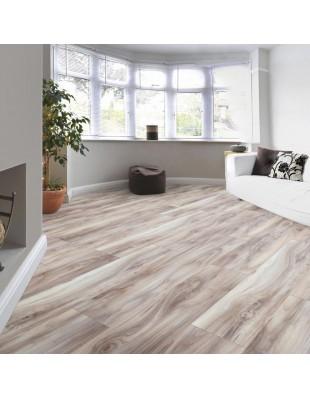 Ламинат My Floor Cottage MV867 Кодиак