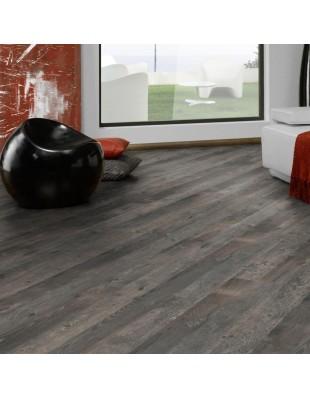 Ламинат My Floor Lodge M8009 Сосна обыкновенная