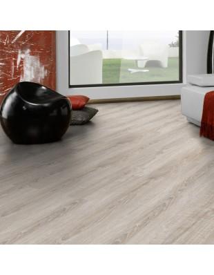 Ламинат My Floor Lodge M8015 Серебристый дуб