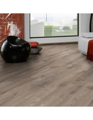 Ламинат My Floor Lodge M8076 Капучино