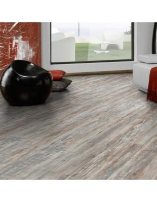 Ламинат My Floor Lodge M8087 да Винчи
