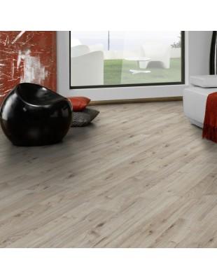 Ламинат My Floor Lodge M8088 Дуб Скала