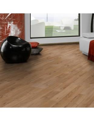 Ламинат My Floor Lodge M8089 Дуб Реальто