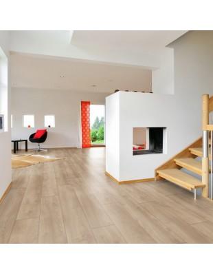 Ламинат My Floor Residence ML1012 Дуб макро светлый