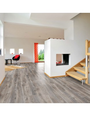 Ламинат My Floor Residence ML1016 Хайленд дуб титан