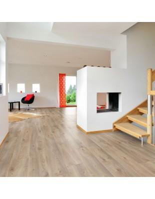Ламинат My Floor Residence ML1018 Дуб макро бежевый