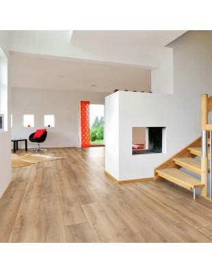 Ламинат My Floor Residence ML1021 Озерный природный дуб