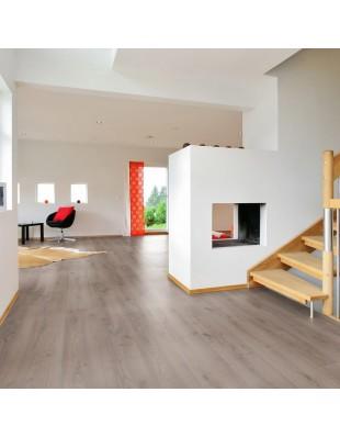 Ламинат My Floor Residence ML1023 Озерный серый дуб