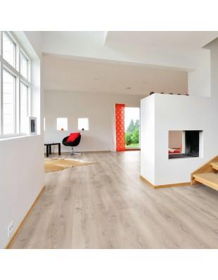 Ламинат My Floor Residence ML1024 Озерный бежевый дуб