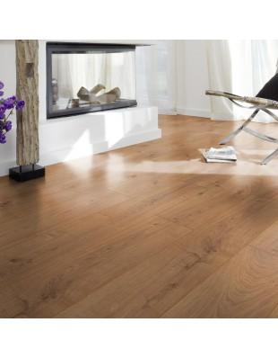 Ламинат My Floor Villa M1201 Натуральный дуб Атлас