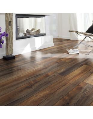 Ламинат My Floor Villa M1203 Морской дуб