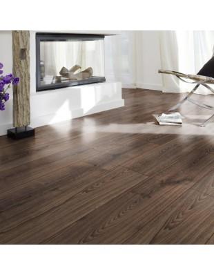 Ламинат My Floor Villa M1205 Вековой дуб