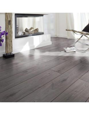 Ламинат My Floor Villa M1206 Серый вековой дуб