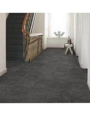 Ламинат Quick-Step Exquisa EXQ1550 Сланец черный