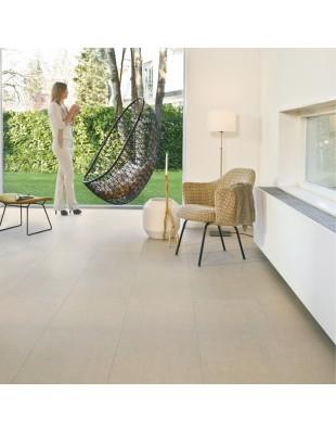 Ламинат Quick-Step Exquisa EXQ1557 Домашний текстиль