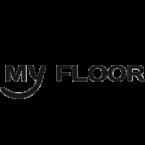 MY FLOOR