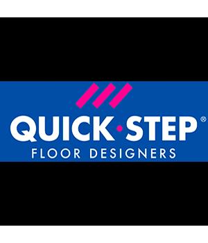 Арка Studio QUICK-STEP