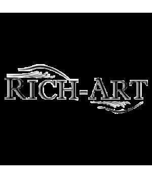 Арка Studio RICH-ART