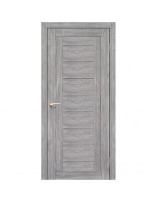 Двери межкомнатные Korfad Oristano OR-03 эш-вайт