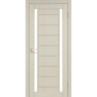Межкомнатные двери Korfad Oristano OR-04 дуб беленый