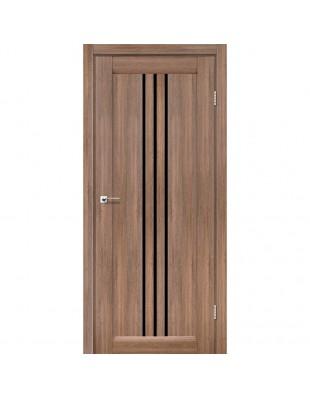 Двери межкомнатные Leador Verona серое дерево