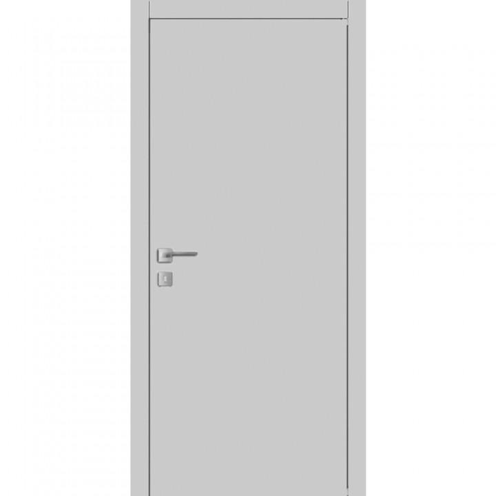 Межкомнатные двери Rodos Cortes Prima RAL