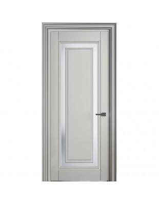 Межкомнатные двери VPorte Lontana 02