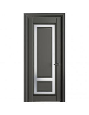 Межкомнатные двери VPorte Lontana 03 RAL