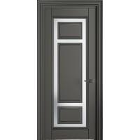 Межкомнатные двери VPorte Lontana 04 RAL