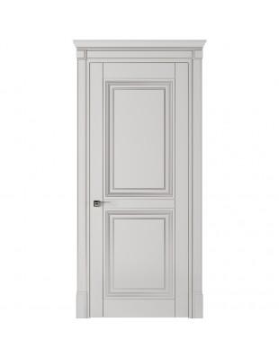Межкомнатные двери VPorte Novita 02