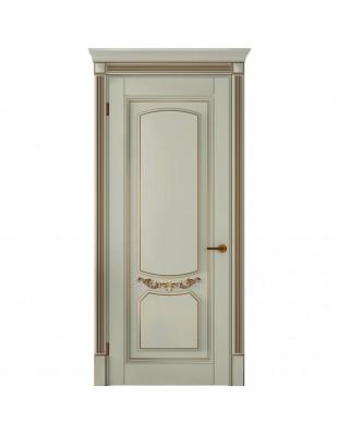 Межкомнатные двери VPorte Onda del Mare 03