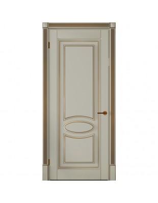 Межкомнатные двери VPorte Onda del Mare 05