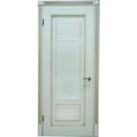 Межкомнатные двери VPorte Onda del Mare 08 белая эмаль