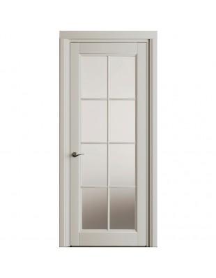 Межкомнатные двери VPorte Vita di Legno 01 стекло