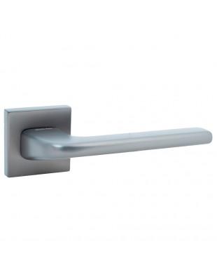 Дверная ручка Rich-Art 382 R64 MSB графит