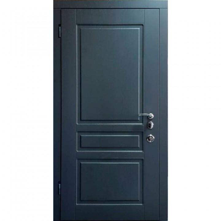 Входные двери Армада Империя